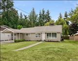 Primary Listing Image for MLS#: 1332999