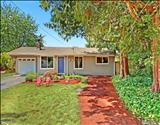 Primary Listing Image for MLS#: 1337699