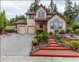 Primary Listing Image for MLS#: 1337999
