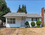Primary Listing Image for MLS#: 1338499
