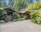 Primary Listing Image for MLS#: 1344899