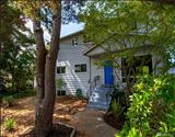 Primary Listing Image for MLS#: 1352799