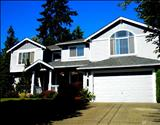 Primary Listing Image for MLS#: 1353899