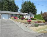 Primary Listing Image for MLS#: 1357499