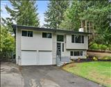 Primary Listing Image for MLS#: 1361599