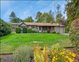 Primary Listing Image for MLS#: 1362399
