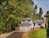 Primary Listing Image for MLS#: 1364099