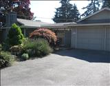 Primary Listing Image for MLS#: 1372299