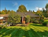 Primary Listing Image for MLS#: 1372499