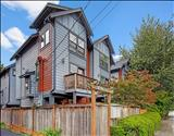 Primary Listing Image for MLS#: 1372999