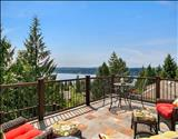 Primary Listing Image for MLS#: 1375799