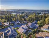 Primary Listing Image for MLS#: 1376399