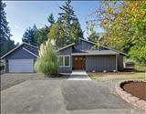 Primary Listing Image for MLS#: 1377299