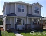 Primary Listing Image for MLS#: 1381299