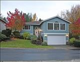 Primary Listing Image for MLS#: 1381699