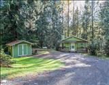 Primary Listing Image for MLS#: 1382699