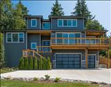 Primary Listing Image for MLS#: 1382899
