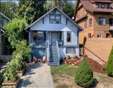 Primary Listing Image for MLS#: 1383699