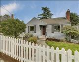 Primary Listing Image for MLS#: 1385499