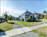 Primary Listing Image for MLS#: 1394999