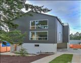 Primary Listing Image for MLS#: 1395899
