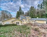 Primary Listing Image for MLS#: 1399899