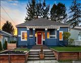 Primary Listing Image for MLS#: 1401199