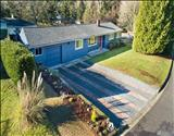 Primary Listing Image for MLS#: 1401399