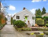 Primary Listing Image for MLS#: 1402799