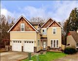 Primary Listing Image for MLS#: 1407399
