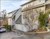 Primary Listing Image for MLS#: 1408499