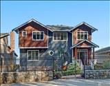 Primary Listing Image for MLS#: 1409899