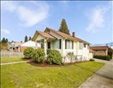Primary Listing Image for MLS#: 1410799
