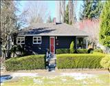 Primary Listing Image for MLS#: 1411599