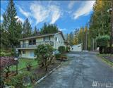 Primary Listing Image for MLS#: 1417799