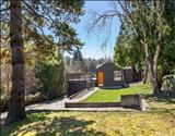 Primary Listing Image for MLS#: 1418299