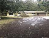 Primary Listing Image for MLS#: 1421999