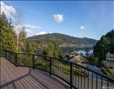 Primary Listing Image for MLS#: 1427099