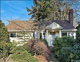Primary Listing Image for MLS#: 1428699