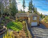 Primary Listing Image for MLS#: 1433599