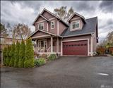 Primary Listing Image for MLS#: 1435199