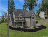 Primary Listing Image for MLS#: 1440999