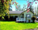 Primary Listing Image for MLS#: 1450799