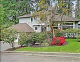 Primary Listing Image for MLS#: 1454399