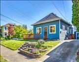 Primary Listing Image for MLS#: 1456099