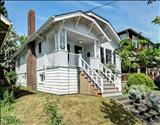 Primary Listing Image for MLS#: 1458199
