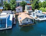 Primary Listing Image for MLS#: 1461499