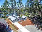 Primary Listing Image for MLS#: 1463699