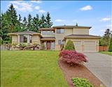 Primary Listing Image for MLS#: 1465799