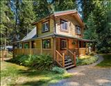 Primary Listing Image for MLS#: 1468599